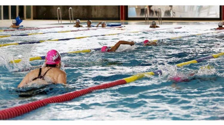 (서산)1201+국민체육센터+실내수영장(2)2