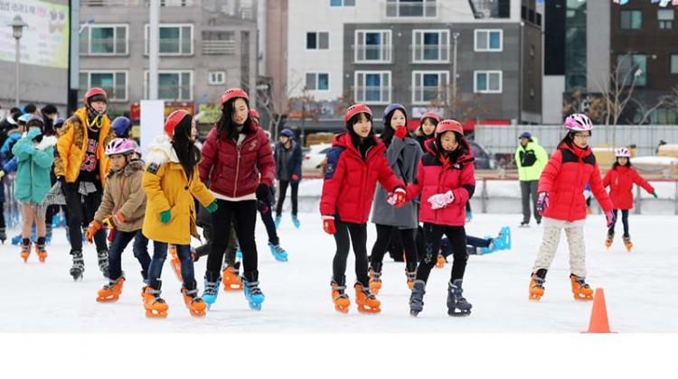 (서산)1219+야외+스케이트장+개장(1)2