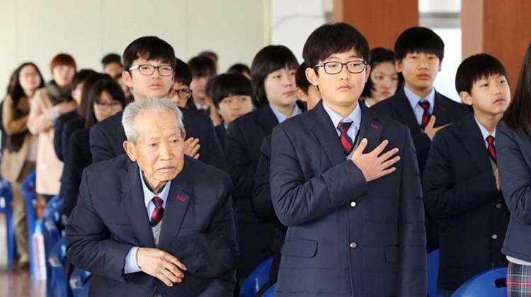 (서산)0302+김복환+할아버지(3)2